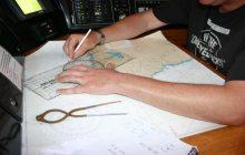 RYA Coastal and Yachtmaster Theory Course
