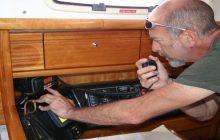 VHF Short Range Certificate (SRC) Course