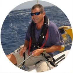 Practical Coastal Skipper Course